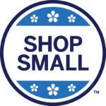 SHOP SMALL Amex 30%キャッシュバックのご案内